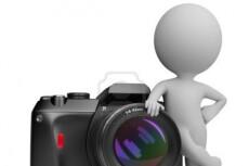 Видеомонтаж продающих роликов 4 - kwork.ru