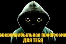 Консультации по PR 39 - kwork.ru