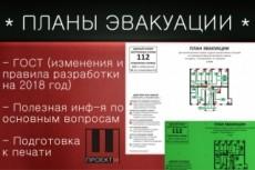 Нейминг 3 - kwork.ru