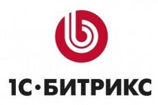 Установлю и настрою битрикс 7 - kwork.ru