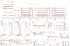 Концепт деревянной конструкции 10 - kwork.ru