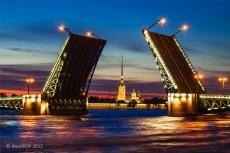 Составлю детальный уникальный маршрут 13 - kwork.ru