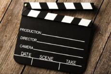 Озвучивание фильмов 9 - kwork.ru