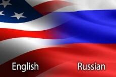Premium перевод с польского и на польский язык 12 - kwork.ru