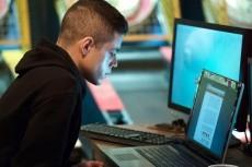 Установлю и настрою онлайн-чат JivoSite для вашего проекта 25 - kwork.ru
