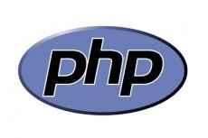 Выполню задачи на javascript (jQuery, AngularJS) 3 - kwork.ru