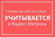 Сделаю перевод wordpress темы 3 - kwork.ru