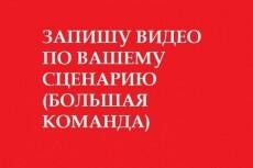Запишу видео для вашего товара, магазина или сайта 7 - kwork.ru