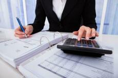 Составлю счёт на оплату, накладную , счёт-фактуру 6 - kwork.ru