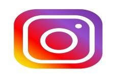 Продвижение ваших аккаунтов Instagram, Лайки на фото, Подписчики 3 - kwork.ru