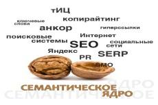 Статья для сайта с оптимизацией под поисковые запросы 6 - kwork.ru