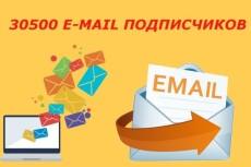 озвучу любой Ваш текст 3 - kwork.ru
