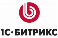 парсинг информации с сайтов 3 - kwork.ru