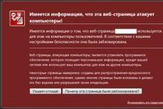 Установка Wordpress, настройка шаблона и сайта на Вордпресс 3 - kwork.ru