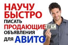 Базовый курс по английскому языку 31 - kwork.ru