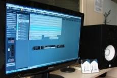 Создам аудио ролик 4 - kwork.ru