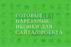 Тема Be для Wordpress 260 сайтов в одном 4 - kwork.ru