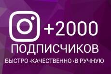 Переведу ваш сайт или плагин на wordpress 3 - kwork.ru