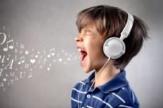 Дам 1 урок вокала по школе  Брэтта Мэннинга 3 - kwork.ru