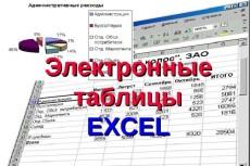 Сайт-визитка под ключ 4 - kwork.ru