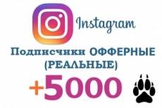 Базы - 50 трастовых сайтов. Общий ТИЦ - 130 000 7 - kwork.ru