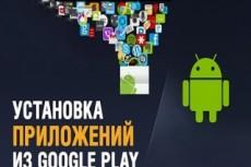 Подниму mmr в Dota 2 21 - kwork.ru