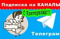 Инструкция для самостоятельного продвижения в Ютубе 22 - kwork.ru