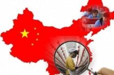 Найду поставщиков продукции в Китае 10 - kwork.ru