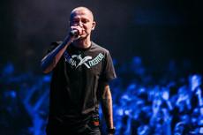 Сведение инструментальных треков 9 - kwork.ru