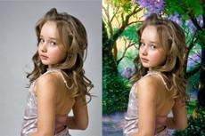 Сделаю  три  обложки  для  электронной  книги 38 - kwork.ru