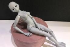 Сделаю модели в SolidWorks для печати на 3D принтере 24 - kwork.ru