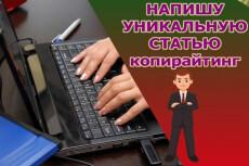 На ваш вкус напишу текст песни, переделаю известную песню 24 - kwork.ru