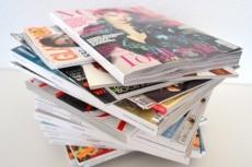 Разработаю макеты печатей, штампов, факсимиле 8 - kwork.ru