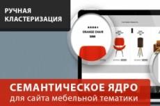 Продам готовый интернет-магазин сети ювелирных салонов 24 - kwork.ru