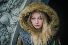 цветокоррекцию фото 8 - kwork.ru