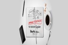 Профессиональное ТЗ для написания информационной статьи 10 - kwork.ru