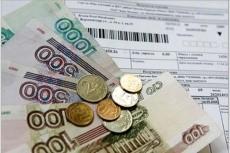 Проконсультирую по трудовому законодательству 8 - kwork.ru