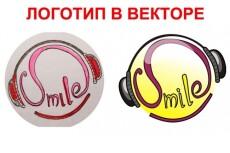 Дизайн и верстка каталога 7 - kwork.ru