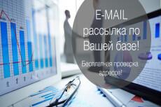 Отправка предложений рамблер топ сто раздел Медицина 4 - kwork.ru