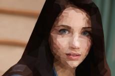Сделаю реставрацию фотографии 3 - kwork.ru