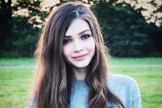 буду вести instagram или вк паблик за вас 8 - kwork.ru