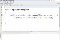 Напишу Python скрипт 3 - kwork.ru