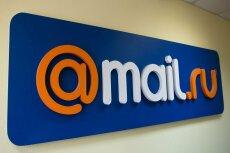 Создам шаблон email письма на Unisender.com 14 - kwork.ru
