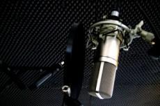 Любая работа со звуком. Стану вашим индивидуальным звукорежиссером 9 - kwork.ru
