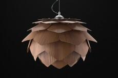 Создам модель светильника 7 - kwork.ru
