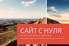 Создам для вас рекламный ролик дудл-видео 10 - kwork.ru
