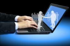Напишу оптимизированные статьи для продвижения сайта в интернете 17 - kwork.ru