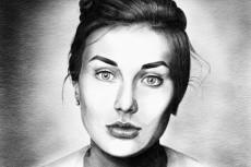 Рисую иллюстрации 19 - kwork.ru