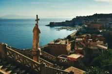 Самостоятельное путешествие в Катанию. Сицилия. Италия 11 - kwork.ru