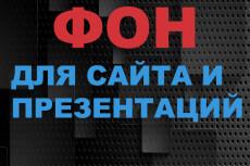 Установка и настройка модулей и тем на OpenCart 19 - kwork.ru